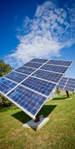 Industrial Country Market_solar_panel
