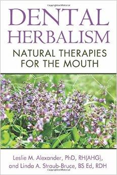 dental_herbalism