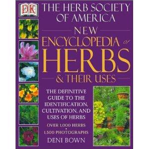 ency_of_herbs
