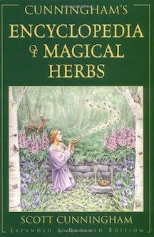 ency_of_magical_herbs