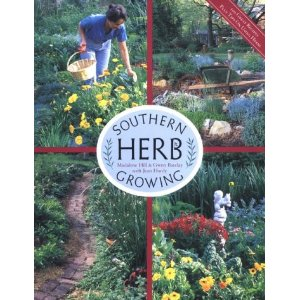 southern_herb_growing