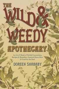 wild_weedy